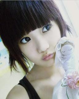 model-gaya-rambut-korea4_321145