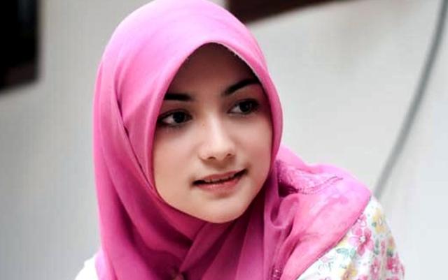 Pergghh Senarai 10 Artis Wanita Indonesia Yang Comel Dan Cun Berita Informasi Terkini