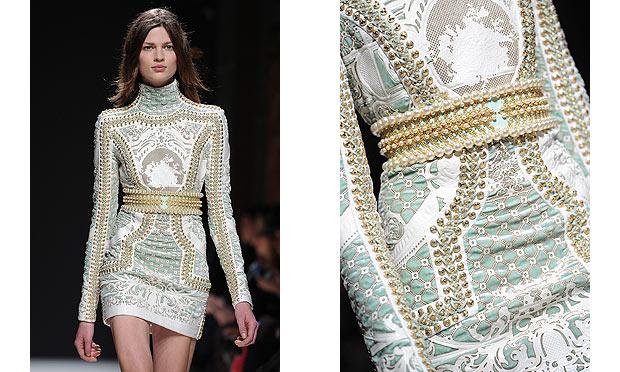 http://3.bp.blogspot.com/-4EATWfPZBd4/T1jSMaUkQRI/AAAAAAAAB_g/Uq6MS-bRQ2I/s1600/balmain-inverno-2012-semana-moda-paris-03.1.jpg