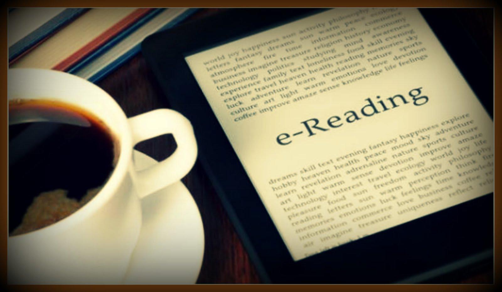 Nie masz czytnika e-book?