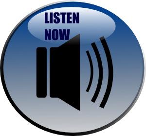 www.easymusicradio.com