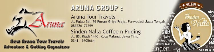 Aruna Group