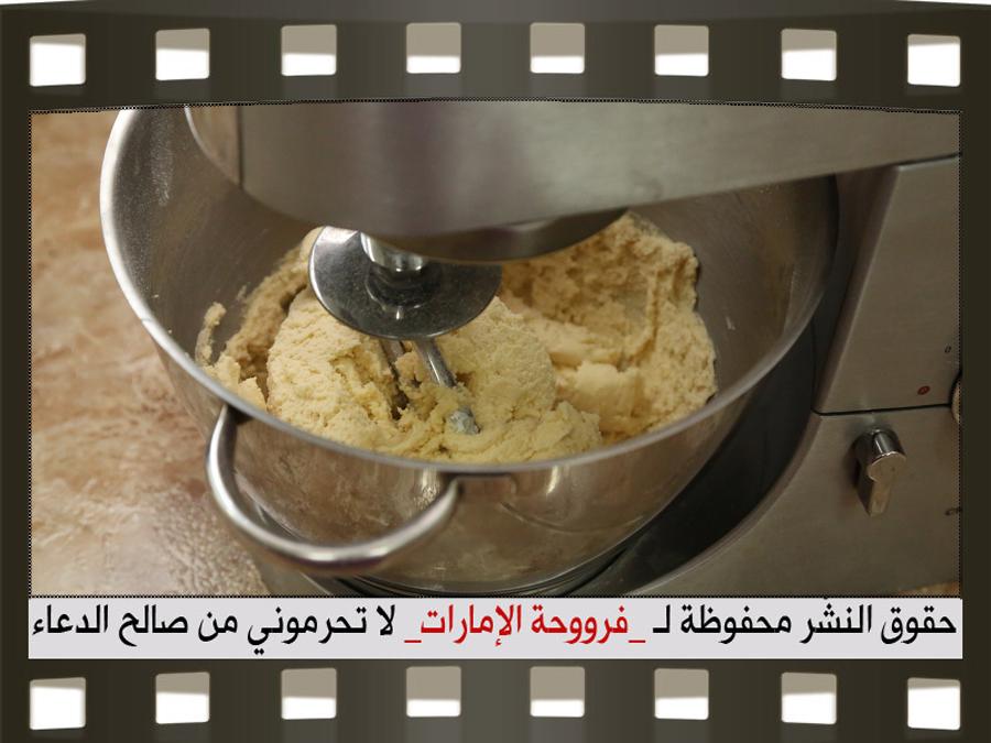 http://3.bp.blogspot.com/-4EC2xGH1iaM/VgHGwDagqNI/AAAAAAAAWTc/murhTCokNKc/s1600/9.jpg