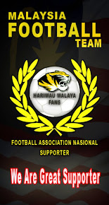 Kami Supporter Malaysia