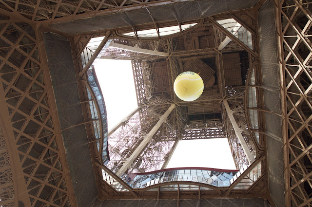 Paris, Perancis, Travelling, Eiffel, Menara Eiffel, Eiffel tower, tempat wisata, wisata, eropa