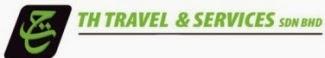 TH Travel & Services Sdn Bhd