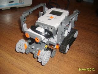 El robot de ataque (Modulo trituradora) Robot+de+ataque+%2528Modulo+trituradora%2529+001