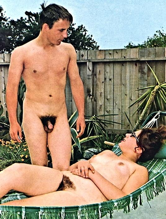 показать фотографии голых мужиков