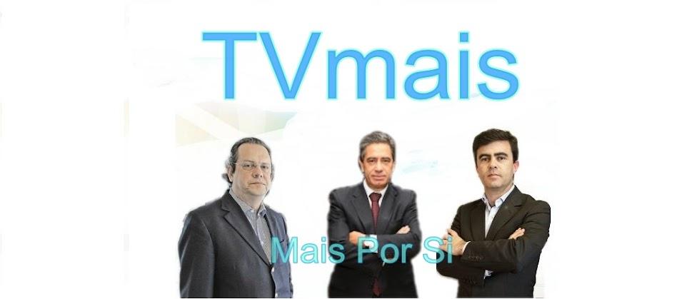 TVmais