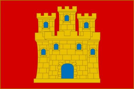 Reunificación de Castilla