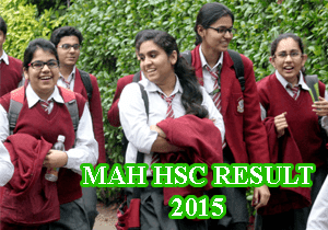 MH HSC Result 2015, Maharashtra Board XII Result 2015, MH HSC Merit List 2015, Maharashtra Class 12 Result Today 1 PM, MH HSC Result Declared on 27 May 2015, mahresult 12th, XII Result Mah, Maharashtra 12th Merit List Download, MAH Class 12 Result 2015
