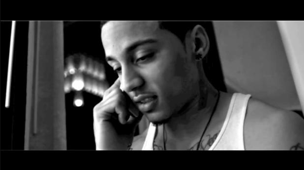 [Music Video] Kirko Bangz – Fuck Action