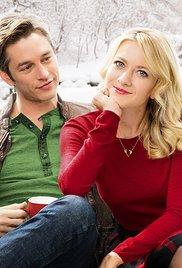 Watch My Christmas Love Online Free Putlocker