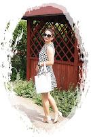 http://www.bonprix.pl/kategoria/114/sukienki/