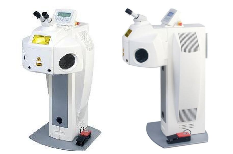 SL-100 and SL-100S