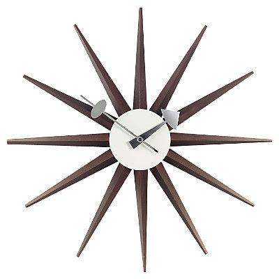 prof claudio mangini desenho design artes visuais o design dos anos 50 50 39 s design. Black Bedroom Furniture Sets. Home Design Ideas