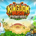 Download Kingdom Rush Frontiers Apk v1.1.2