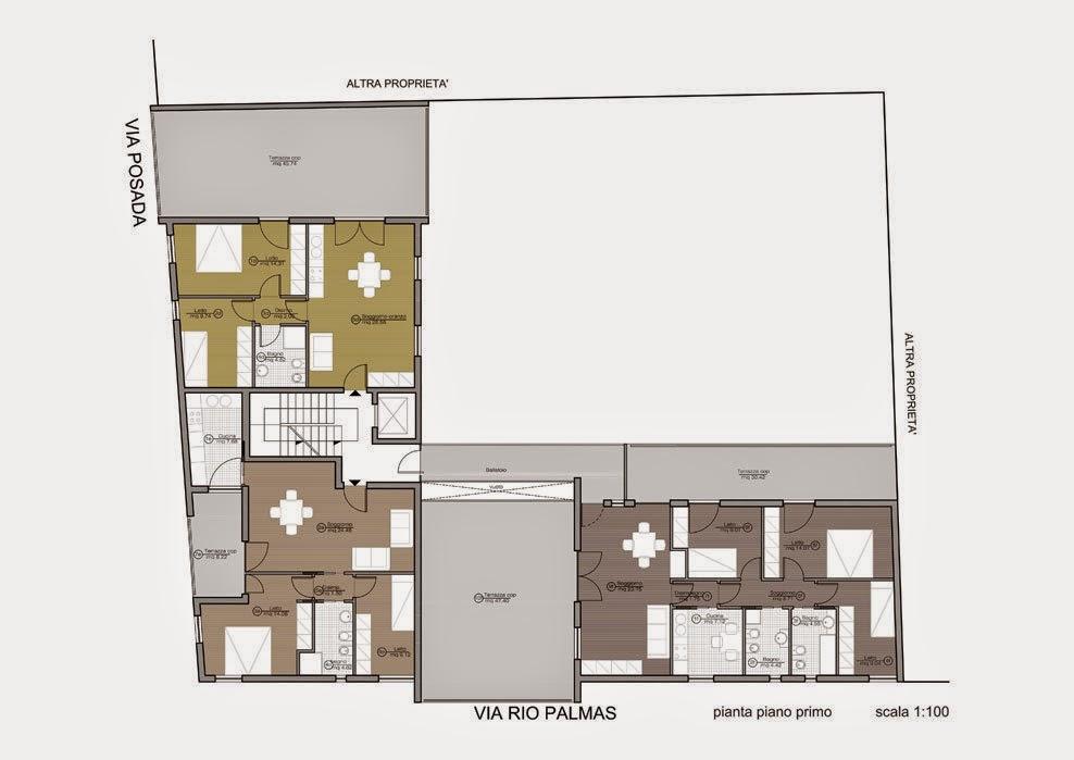 11-C+C04-Studio-First-Floor-Progressive-Architecture-using-Container-Buildings-www-designstack-co