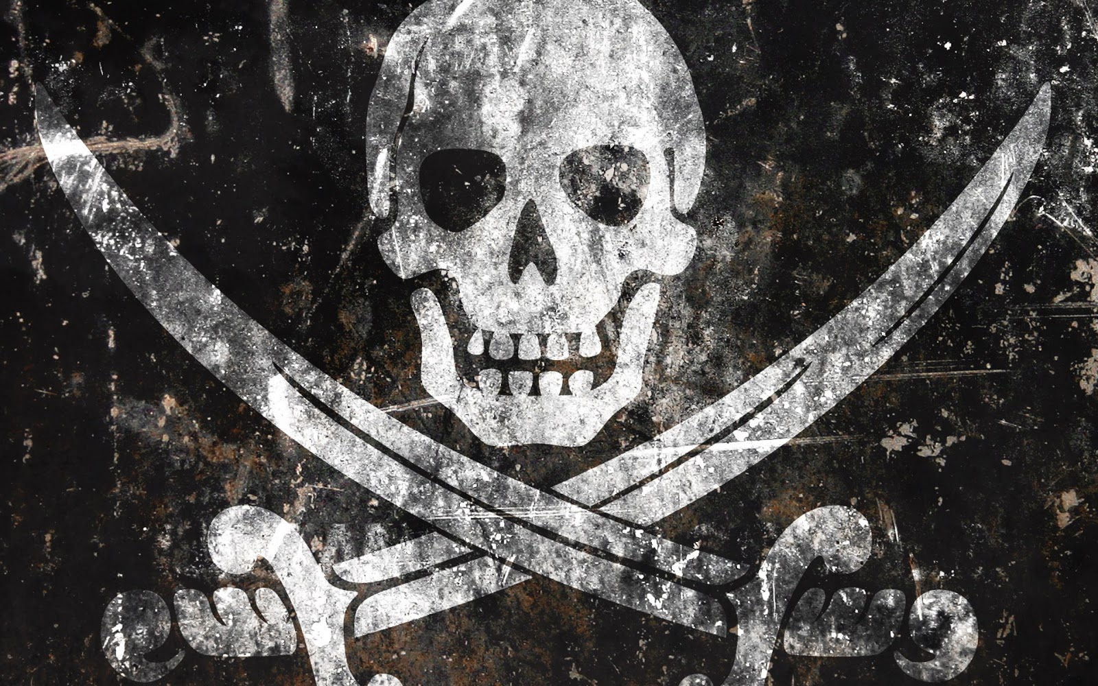 http://3.bp.blogspot.com/-4EPJZRBk2tc/Th4QLTkflMI/AAAAAAAAIO0/aNK3ryylBr4/s1600/pirate-skull-swords-hd-wallpaper.jpg