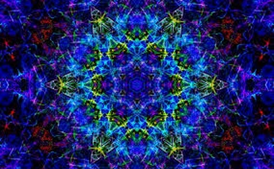 Web de matemàtiques