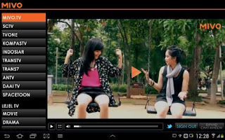 streaming sctv, live streaming sctv, tv online sctv, sctv online, sctv android