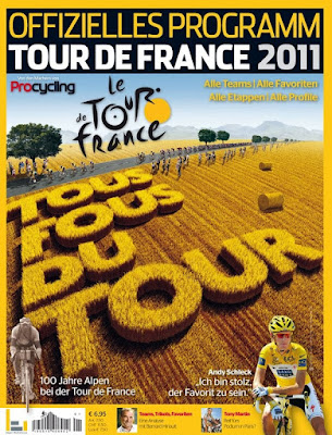 le tour de france jerseys. 2010 Le Tour de France,