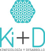 Ki+D - Kinesiología y Desarrollo