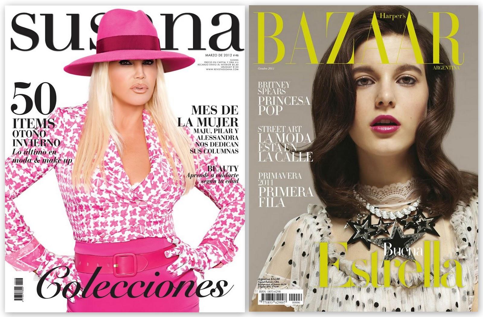 http://3.bp.blogspot.com/-4EW2mfbvMmE/T_oGvV-afMI/AAAAAAAACfs/WunfkhC_mak/s1600/Susana-Revista-Harpers-Bazaar-Argentina-Estrellas.jpg