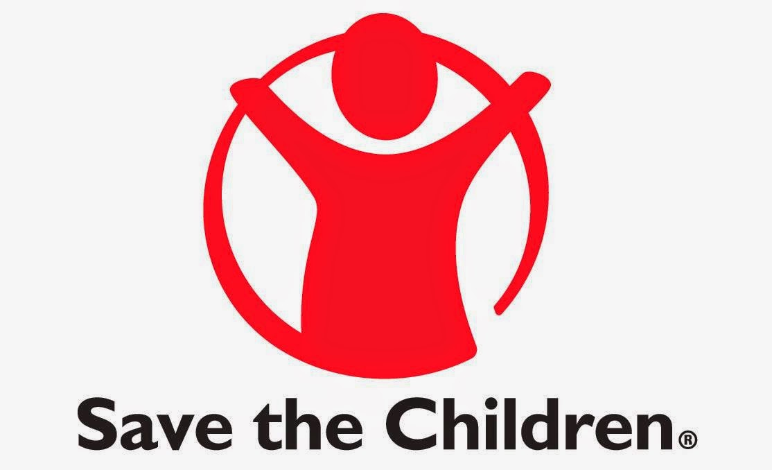 Save the Children Vacancy: Livelihood Manager  – Aceh Program (Bener Meriah), Indonesian