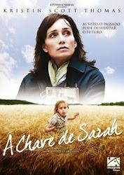 Baixar Filme A Chave De Sarah (Dublado)