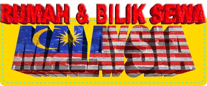 Rumah Dan Bilik Sewa Malaysia