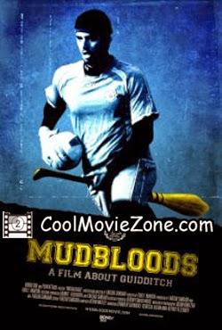 Mudbloods (2014)