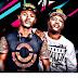 Infinite Boys Feat Rocker Fellaz & Zinhle - Monica (Original Mix) [Download]