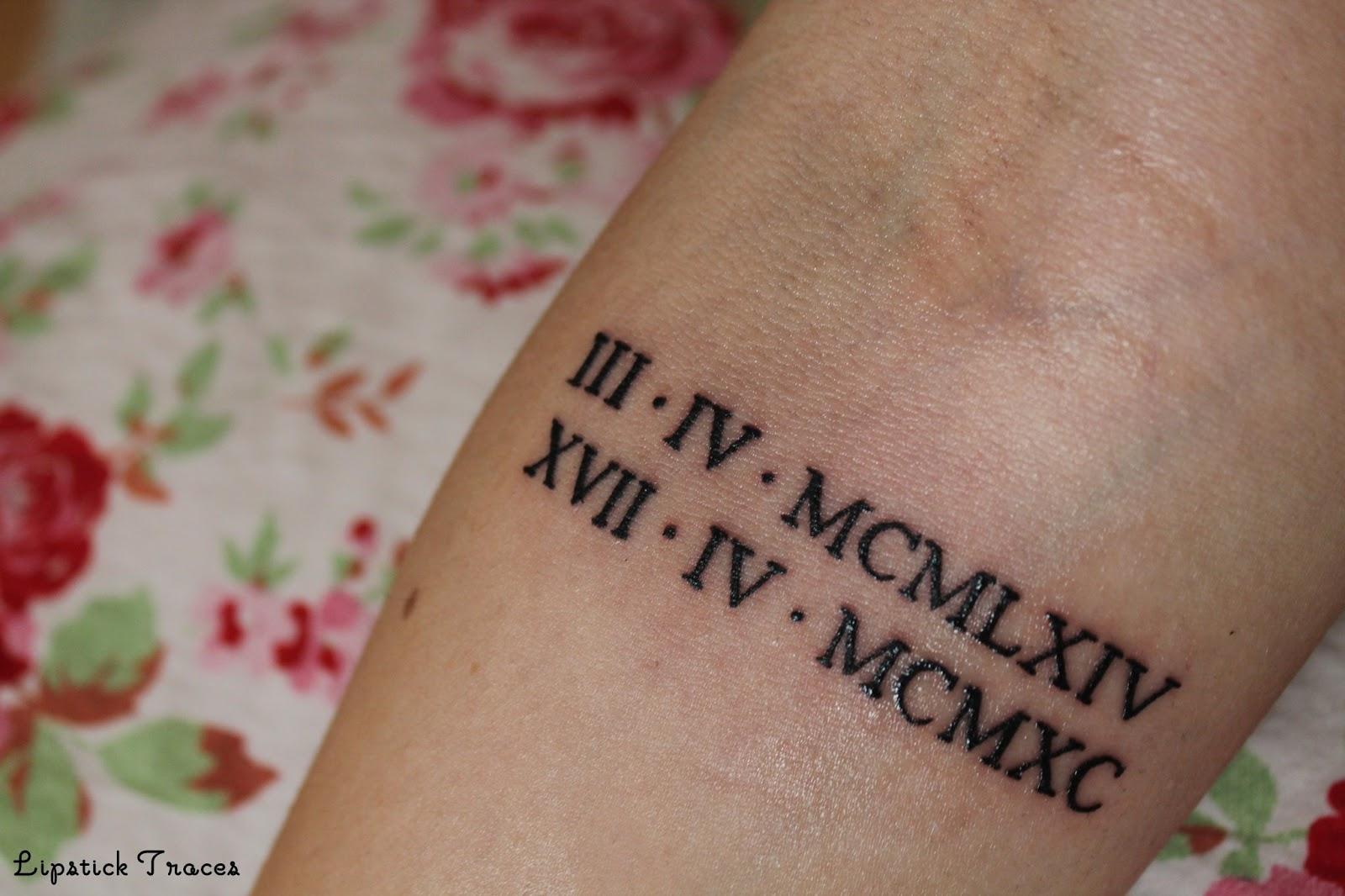 pin tattoo vorlagen quotsternzeichenquot on pinterest. Black Bedroom Furniture Sets. Home Design Ideas