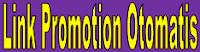 link promotion gratis