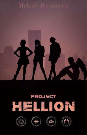 Project Hellion