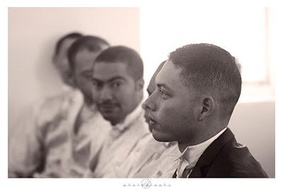 DK Photography JoA8 Jo-Ann & Marlon's Wedding in Saldanha, West Coast  Cape Town Wedding photographer