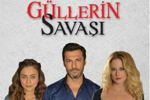 G�llerin Sava�� 45. B�l�m izle 23 May�s 2015