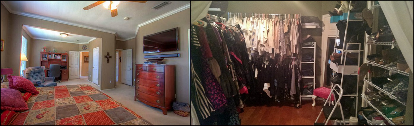 for extra fabulous decoration an creative ideas bedroom turning small into closet room cheap a turn