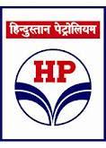 Hindustan Petroleum Employment News