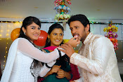 Jaganayakudu Movie latest Photos Gallery-thumbnail-6