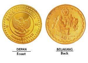 "<img src=""http://3.bp.blogspot.com/-4Ee0npkcCWk/UeJLljknS6I/AAAAAAAAA7c/MTEaZCsf9JI/s1600/koin+300rb.jpg"" alt=""Uang Koin Indonesia""/>"