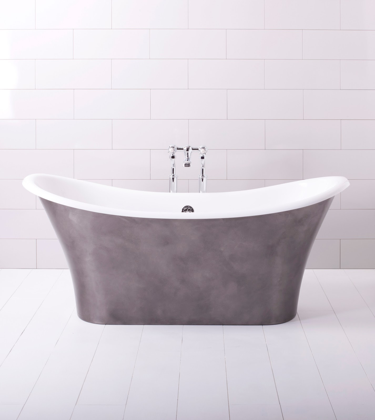 The albion bath company ltd albion bath co large bath for Oversized baths