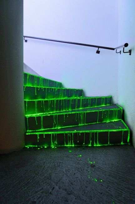 Don't Pin That: Glow in The Dark Steps for Halloween on glow sticks in water, glow sticks cool, glow stick party decoration ideas, glow stick outdoor ideas, led lighting ideas, glow sticks in balloons, glow stick costume ideas, fun with glow sticks ideas, glow stick craft ideas, glow stick game ideas, glow sticks in the dark, 10 awesome glow stick ideas, glow stick decorating ideas, glow stick centerpiece ideas, glow in the dark ideas,