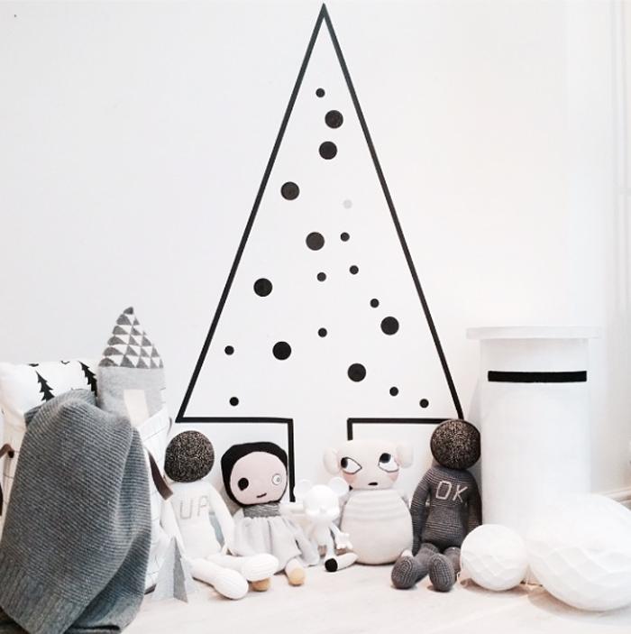 Instagram - Chloeuberkid