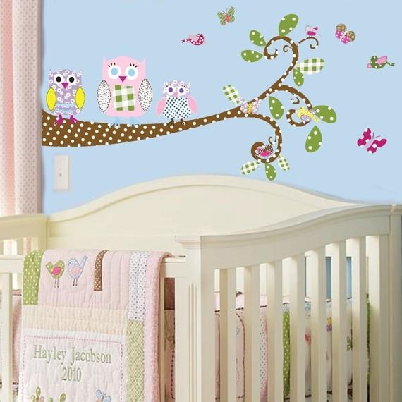 ... tag baby room tree designs http best handmade com tag baby room tree