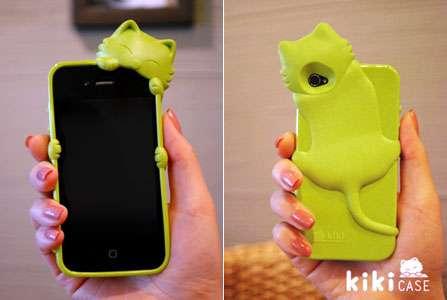 Как сделать классные фотки на телефон