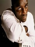 Albums Akon MP3