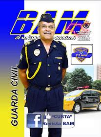 4° Edição Especial da Revista BAM