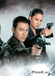 Xem Phim Không Khoan Nhượng - Khong Khoan Nhuong (HTV2)